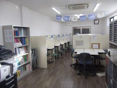 明光義塾 天理駅前教室